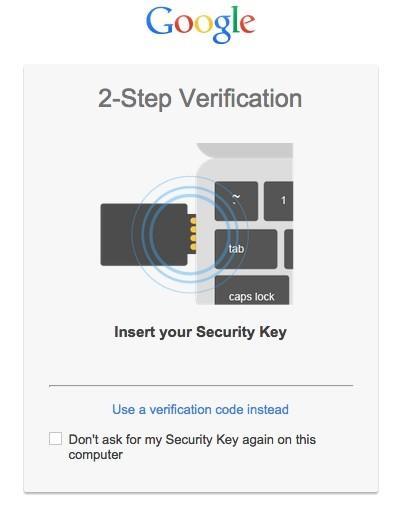 gmail mejora seguridad de los servicios