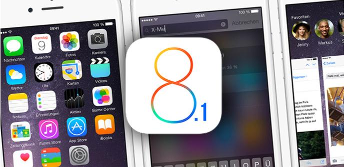 Envía música vía streaming al D-Link DCH-M225 desde tu dispositivo iOS