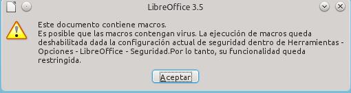 macro_libreoffice