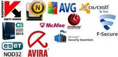 mejores-Antivirus-gratis