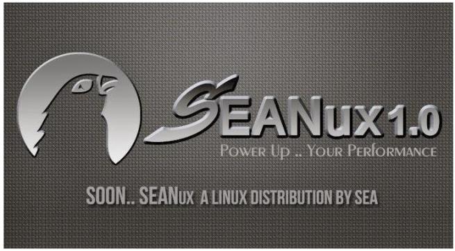 seanux distribucion linux