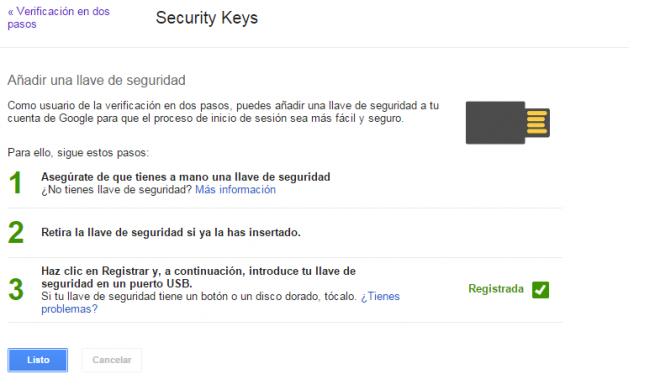 security_key_google_7