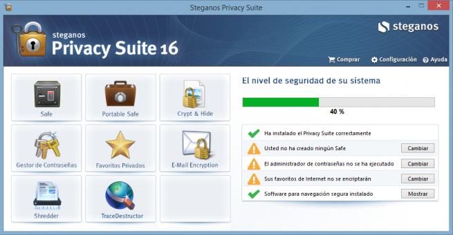 steganos_privacy_suite_16