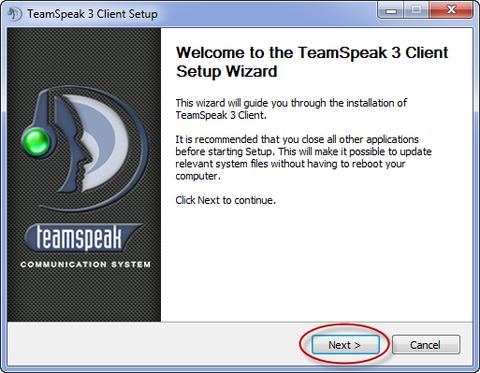 teamspeak_3_manual_1