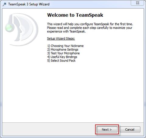 teamspeak_3_manual_2