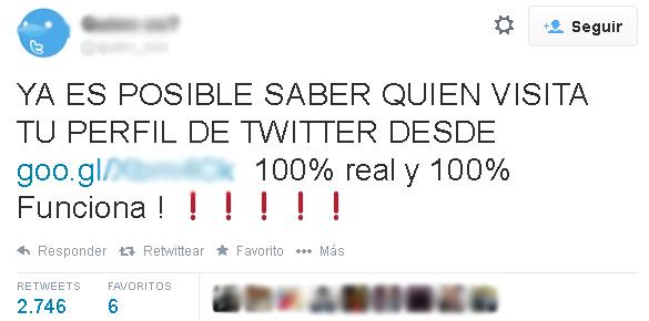 twitter_campaña_falsa_seguidores