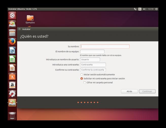 Instalacion_Ubuntu_foto
