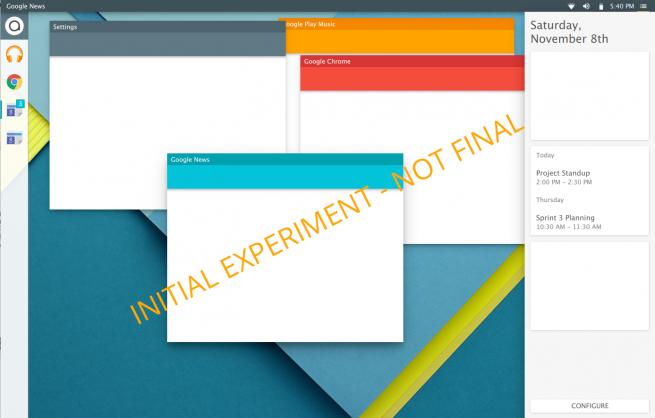 Quantum OS desktop_layout_1
