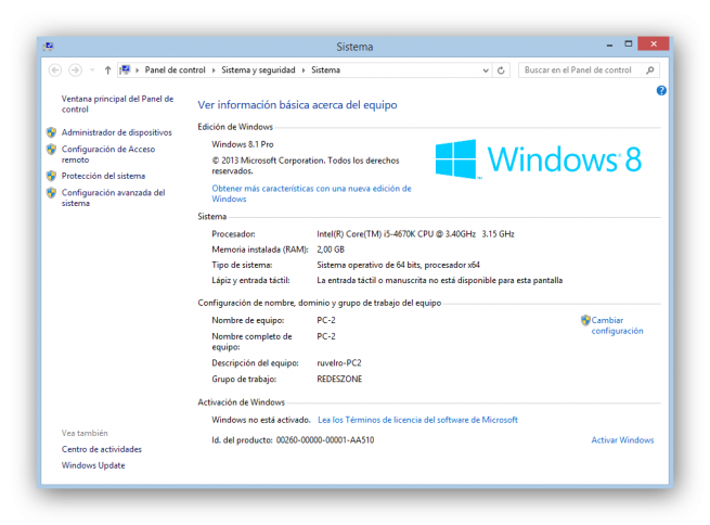 Red_Hogar_Red_Local_Windows_8_foto_1