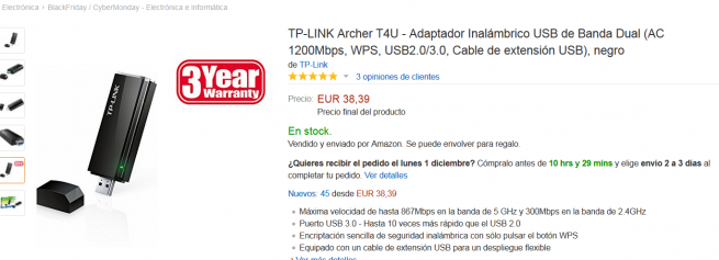 TP-LINK_T4u_amazon