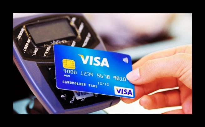 Visa_NFC_foto