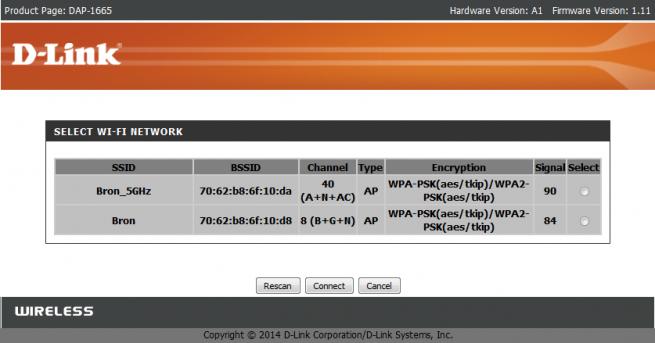 d-link_dap-1665_asistente_configuracion_modo_cliente_3