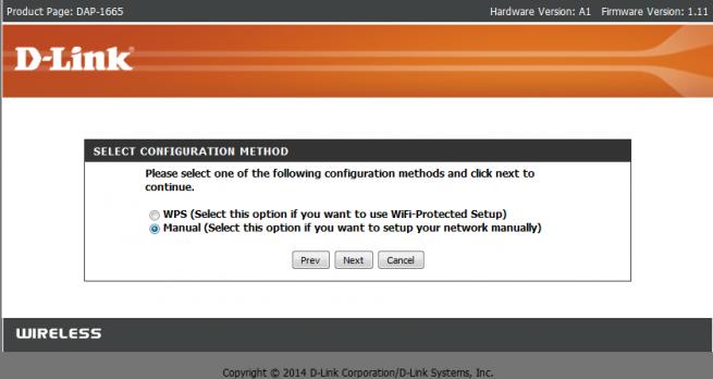 d-link_dap-1665_asistente_configuracion_modo_repetidor_2