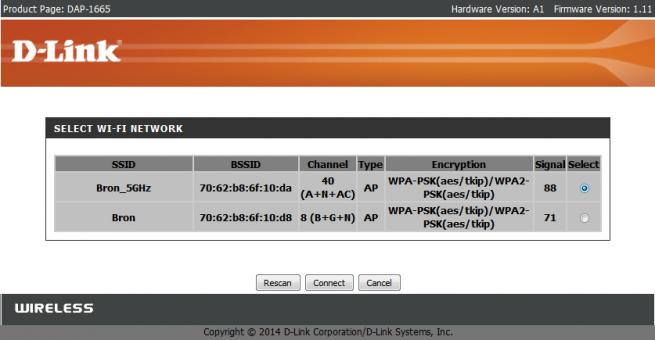 d-link_dap-1665_asistente_configuracion_modo_repetidor_3