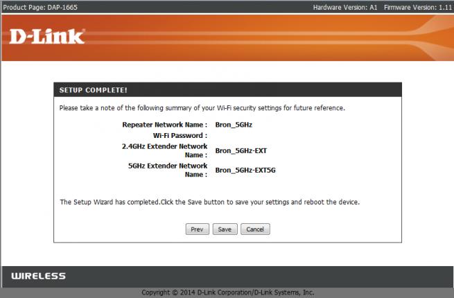 d-link_dap-1665_asistente_configuracion_modo_repetidor_6