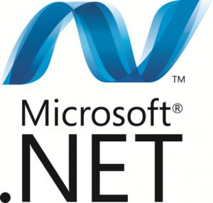 microsoft-dotnet4