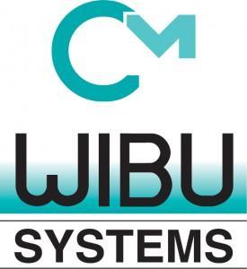 raspberry_pi_wibu_systems