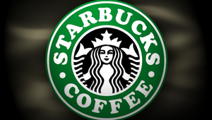 Una falsa cuenta de Starbucks recopila datos de usuarios