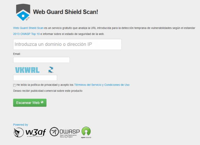 web_guard_shield_scan_1
