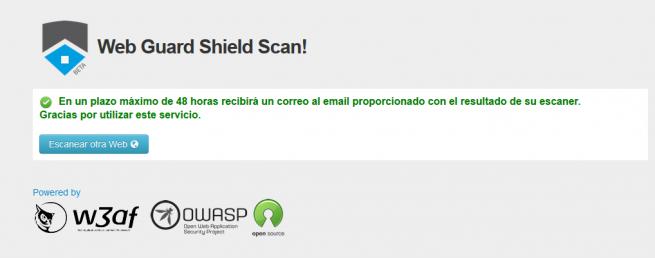 web_guard_shield_scan_4