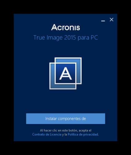 Acronis-True-Image-2015-foto-1