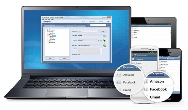 Steganos_Password_Manager-Seguridad_Digital