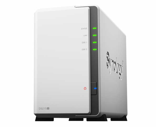 Synology_ds215j_sorteo