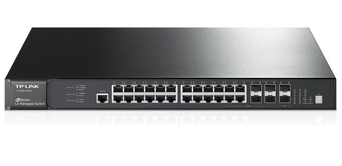 TP-LINK T3700G-28TQ V1 SWITCH DRIVERS FOR WINDOWS 10