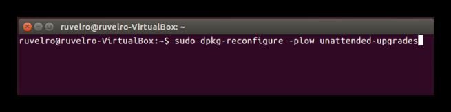 Ubuntu_Actualizaciones_automáticas_foto_1