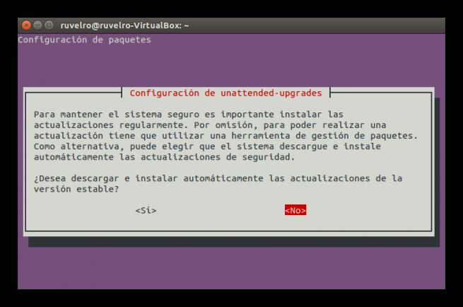 Ubuntu_Actualizaciones_automáticas_foto_2