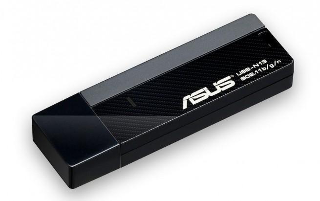 asus_USB-N13