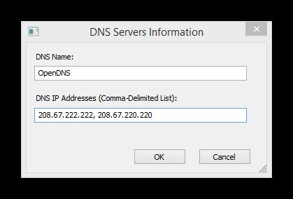 cambiar_servidores_dns_acceso_directo_windows_foto_1