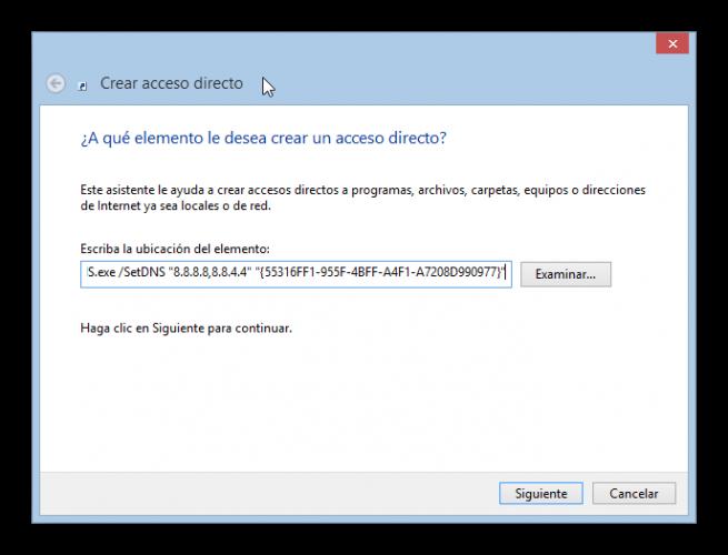cambiar_servidores_dns_acceso_directo_windows_foto_4