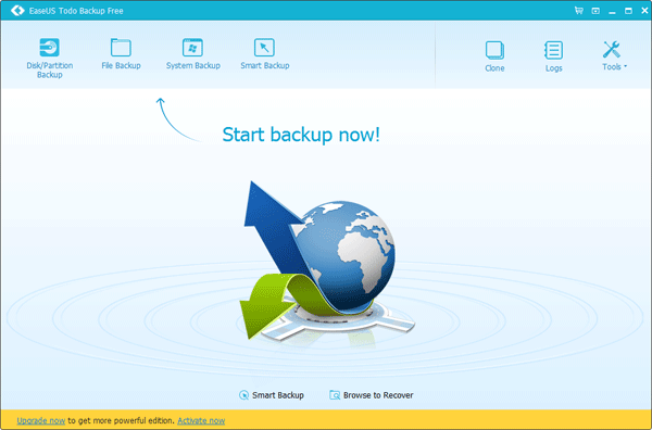 EaseUS_todo_backup-software