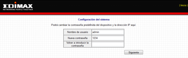 edimax_ew-7428hcn_asistente_configuracion_ap_1