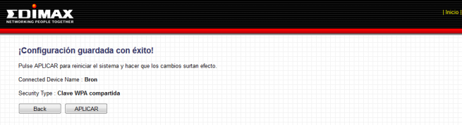 edimax_ew-7428hcn_asistente_configuracion_cliente-wifi_4