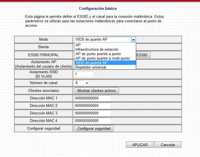 edimax_ew-7428hcn_multimodo