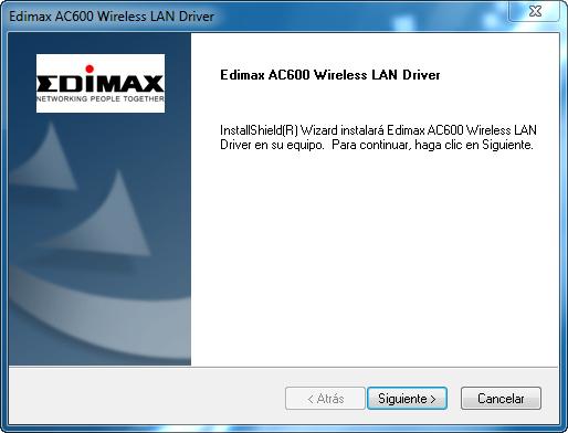 edimax_ew-7811dac_asistente_1