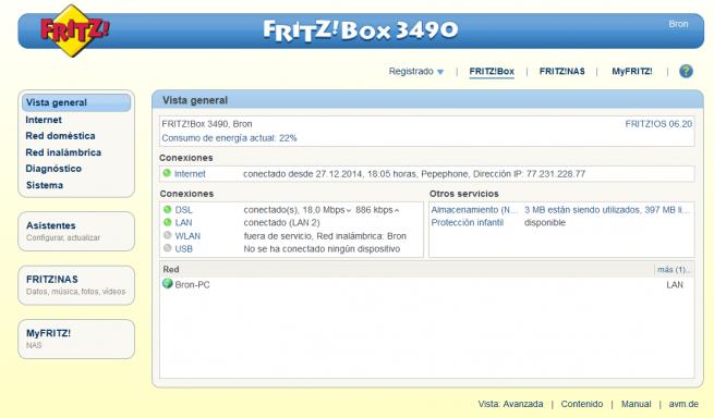 fritzbox_3490_firmware_1