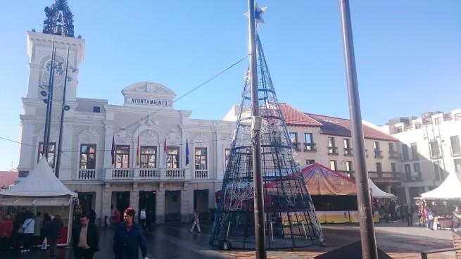 pepephone_4g_ayuntamiento