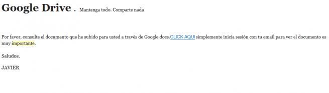 robar credenciales de gmail 1