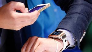Los smartwatch son un peligro para la seguridad de los datos de los usuarios, o al menos de momento