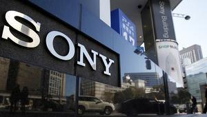 Guardians of Peace promete una gran cantidad de datos de Sony Pictures en Navidades