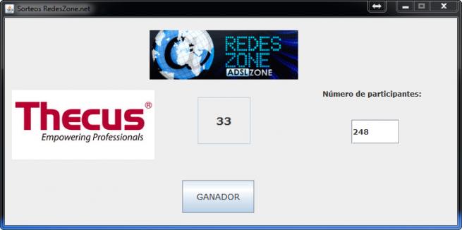 thecus_n2310_ganador_sorteo