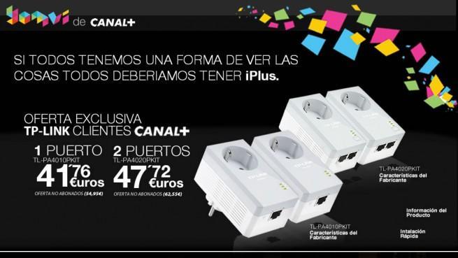 tp-link_canalplus_1