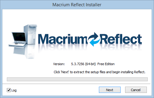 Macrium_reflect_tutorial_copias_de_seguridad_foto_2