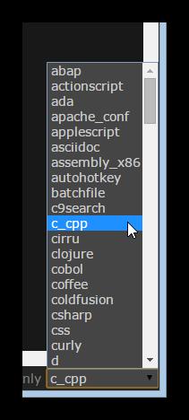 Ra_Editor_Texto_Google_Chrome_foto_2