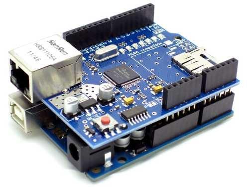 Omniblug Home IP arduino-ethernet-shield-wiznet-w5100