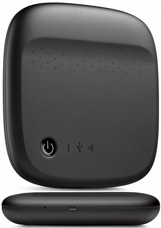 ces2015_seagate_wireless